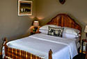 Hunters Lodge Karoo Guesthouse